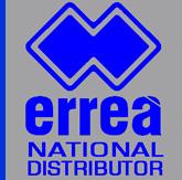 errea-logo-180