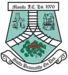 MANULLA F.C.