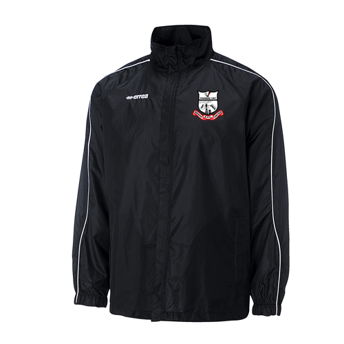 windbreaker-errea-bridge utd-teamwear-sports kits-leisurewear
