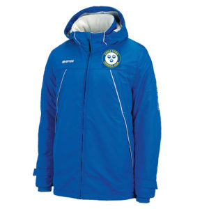 iceland jacket-errea-m2sport-ennis town-leisurewear-teamwear-soccer-football-training top-polo