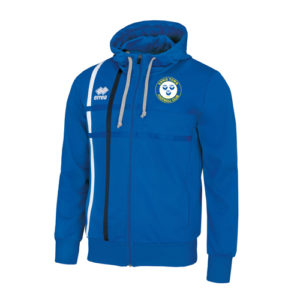 maddi hoodie-errea-m2sport-ennis town-sportswear-teamwear-kit-training top-polo-tracksuit-rain jacket-football-soccer