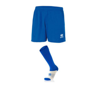shorts-socks-errea-m2sport-ennis town-soccer-football-equipment-teamwear-leisurewear-training top-polo
