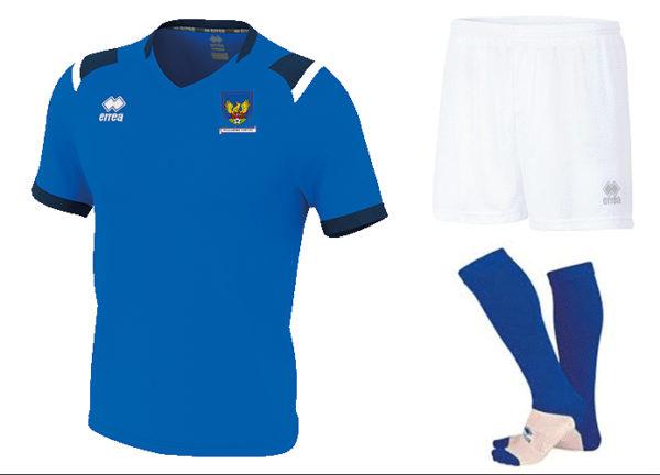 COMBO 1-Lucas jersey-Tullamore Town-ERREA-M2Sport
