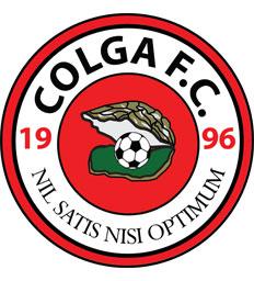 COLGA FC