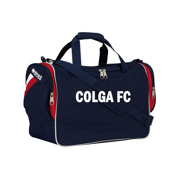 Kit Bag Small