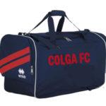 Kit Bag Big