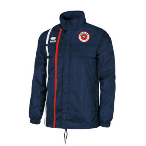 Mitchel-rain-jacket-Colga
