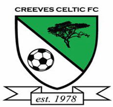 CREEVES CELTIC FC