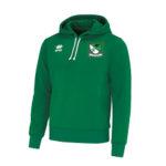 Jonas-hoodie-Creeves Celtic