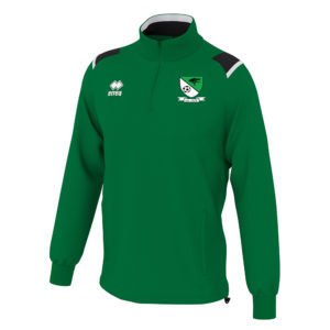 LARS 1-4 zip-Creeves Celtic-ERREA-M2Sport
