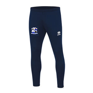 Flan Skinny Pants-Maree Oranmore FC-ERREA_M2Sport
