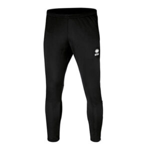 FLAN Skinny pants-CREEVES Celtic-ERREA-M2Sport