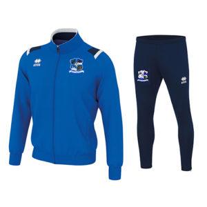 LOU-Tracksuit-top+skinny-Maree Oranmore FC-ERREA-M2Sport