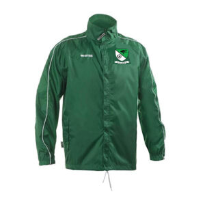Basic rain windbreaker-Creeves Celtic-ERREA-M2Sport