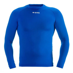 Ermes-baselayer-top-Marks Celtic-ERREA-M2Sport