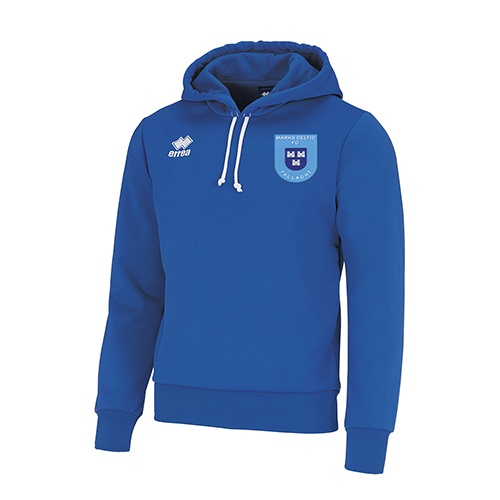 Johnas hoodie-Marks Celtic-ERREA-M2Sport
