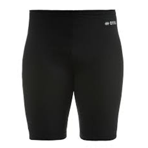 Orfeo-baselayer-shorts-Marks Celtic FC-ERREA-M2Sport