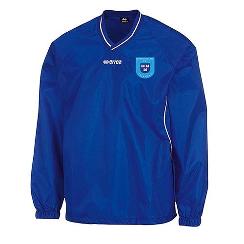 Ottawa blue-Marks Celtic-ERREA-M2Sport