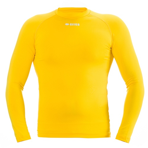 Ermes yellow-St Bernards-ERREA-M2Sport Ltd