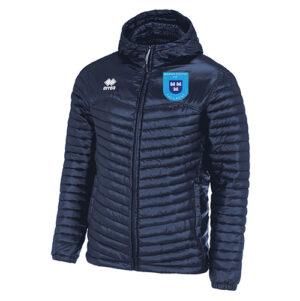 Gorner Jacket-Marks Celtic-ERREA-M2Sport