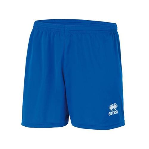 New Skin shorts-Knocknacarra FC-ERREA-M2Sport
