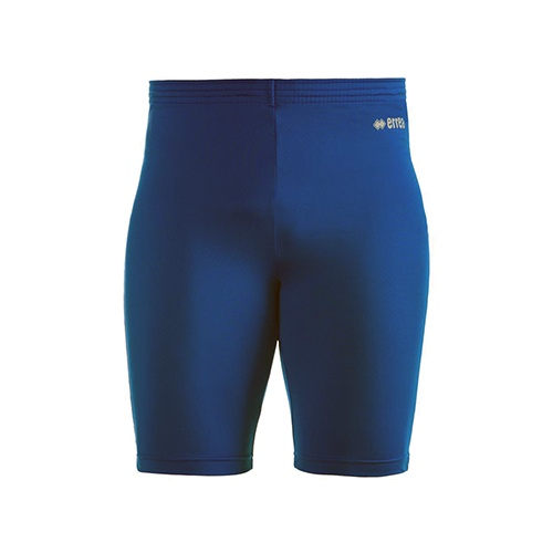 Orfeo baselayer shorts-Knocknacarra FC-ERREA-M2Sport