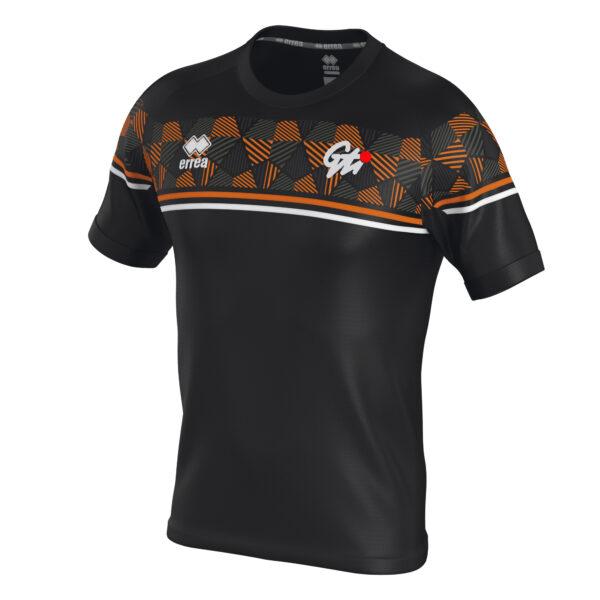 DIAMANTIS black-orange-GTI-ERREA-M2Sport