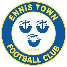 Ennis Town FC
