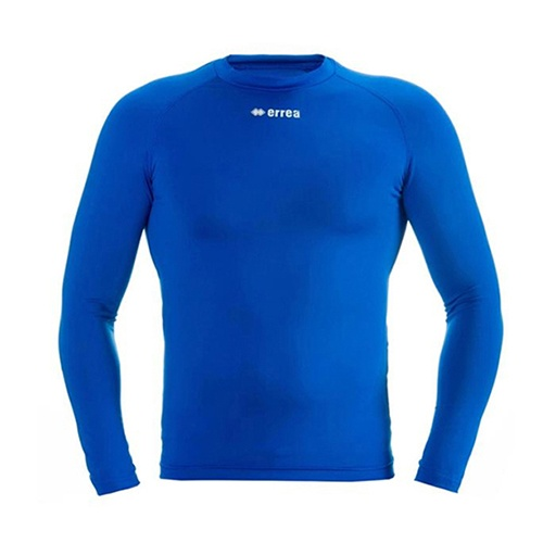 Ermes baselayer-Ennis Town FC-ERREA-M2Sport