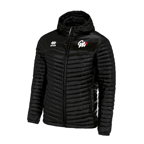 Errea-Gorner-Jacket-GTI-ERREA-M2Sport