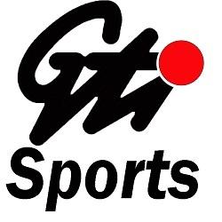 GTI Sports