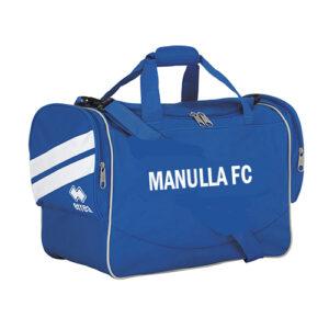 Ivor bag-Manulla FC-ERREA-M2Sport
