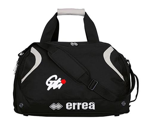 Layton Bag-GTI-ERREA-M2Sport