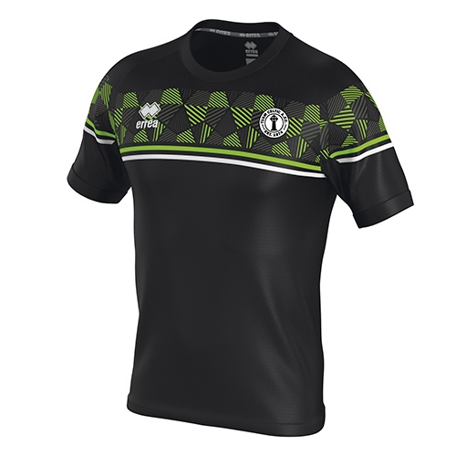DIAMANTIS T-shirt-TUAM CELTIC-ERREA-M2Sport