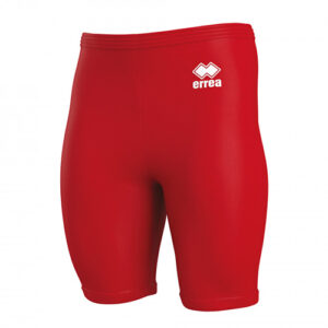 Dawe baselayer shorts-Ballymackey Fc-ERREA-M2Sport Ltd