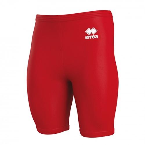 Dawe baselayer shorts-Ballymackey Fc-ERREA-M2Sport Ltd