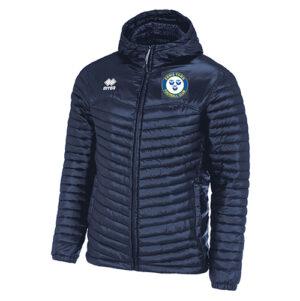 Gorner Jacket-ENNIS TOWN-ERREA-M2Sport