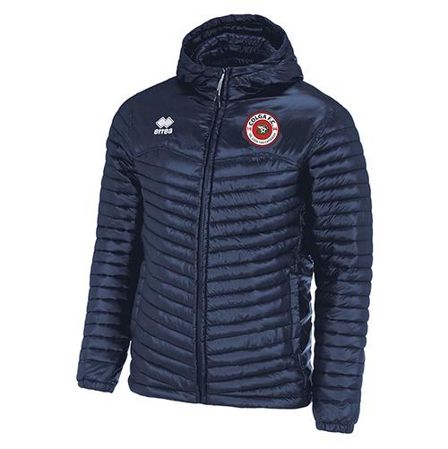 Gorner Jacket-COLGA FC-ERREA_M2Sport