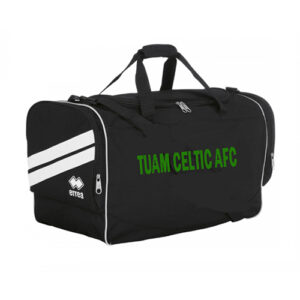 Ivor bag-TUAM CELTIC-ERREA-M2Sport