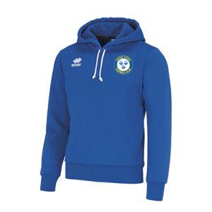 Johnas hoodie-ENNIS TOWN ERREA-M2Sport