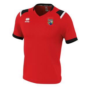 Lucas jersey-Ballinrobe Town FC-ERREA-M2Sport