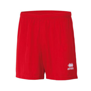 New Skin Shorts-Ballinrobe Town FC-ERREA-M2Sport