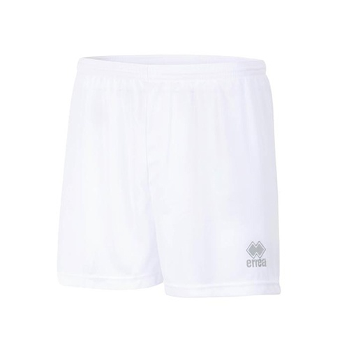 New skin shorts-Tuam Celtic-ERREA-M2Sport