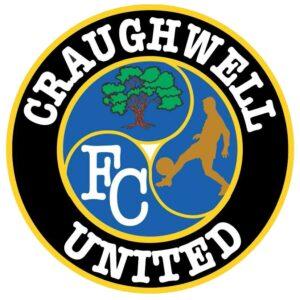 Craughwell Utd FC