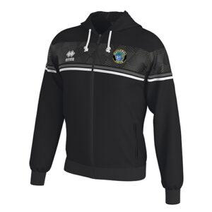 Dragos hoodie-Craughwell Utd-ERREA-M2Sport