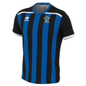 Elliot jersey-Craughwell Utd-ERREA-M2Sport