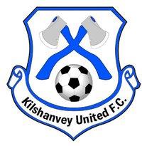 Kilshavney Utd FC