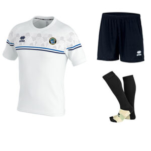 DIAMANTIS Training Set-Craughwell Utd-ERREA-M2Sport