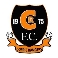 CORRIB RANGERS FC