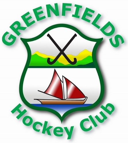 Greenfields Hockey Club